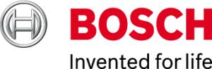 Bosch Security & Surveillance