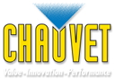 Chauvet – Innovative design in lighting and special effects; Touring, corporate, DJ, and dynamic architectural installed lights, trusses, and control systems